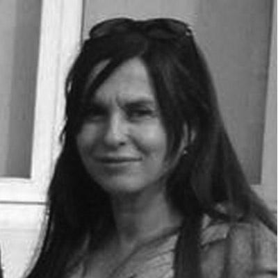 Carmen Machiran