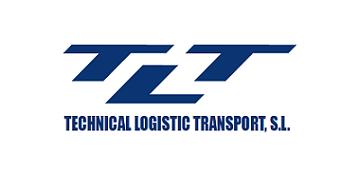 TLT TECHNICAL  LOGISTIC TRANSPORT, S.L.