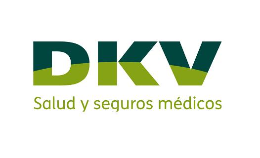 DKV SEGUROS, S.A.E.