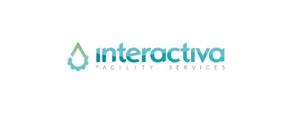 INTERACTIVA FACILITY SERVICES