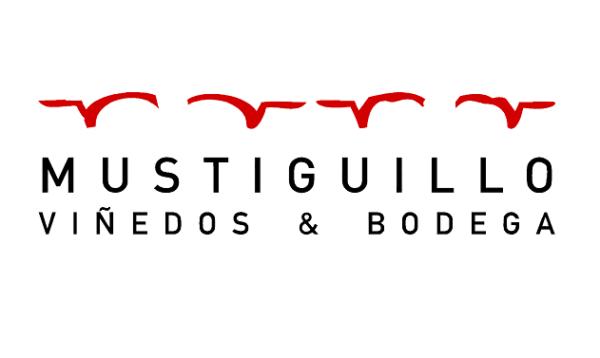 BODEGA MUSTIGUILLO, S.A.