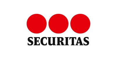 SECURITAS SEGURIDAD ESPAÑA, S.A.