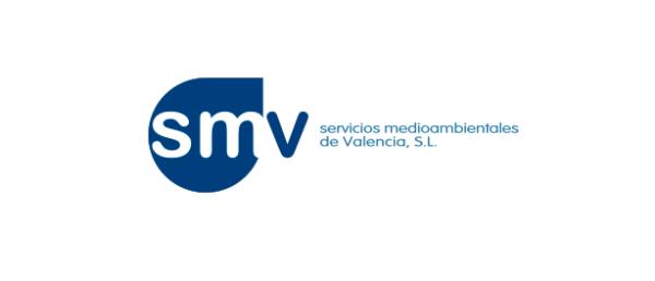 SERVICIOS MEDIOAMBIENTALES DE VALENCIA, S.L.