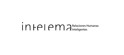 INTELEMA RELACIONES HUMANAS INTELIGENTES, S.L.