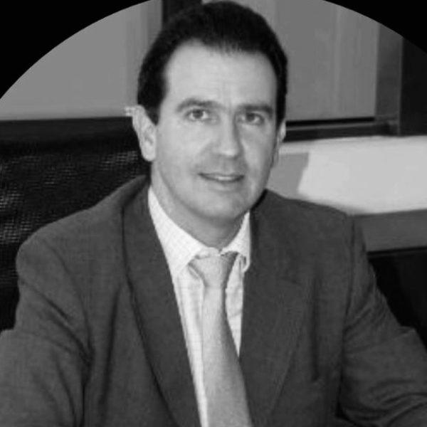 David Villafranca Gayo