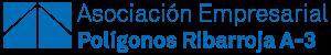 Rib A3 | Asociación Empresarial Polígonos Ribarroja A-3