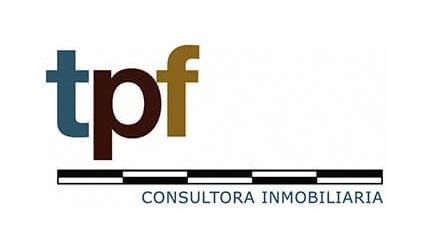 TPF FACTORY, S.L.U.