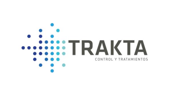 TRAKTA CONTROL Y TRATAMIENTOS, S.L.