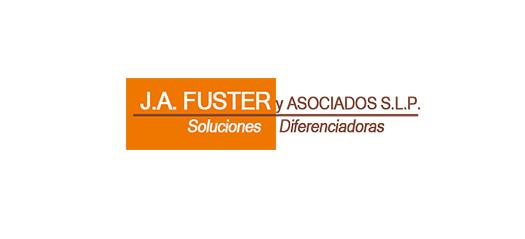 J.A.FUSTER Y ASOCIADOS, S.L.P.
