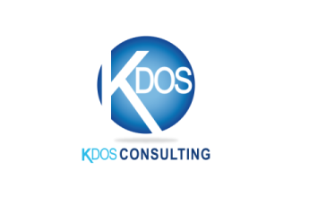GRUPO KDOS CONSULTING, S.L.