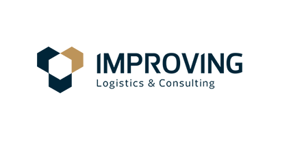 IMPROVING LOGISTICS & CONSULTING, S.L.