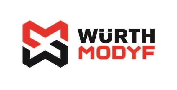 WÜRTH MODYF, S.A.