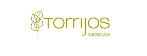 TORRIJOS ABOGADOS, S.L.
