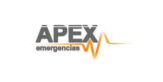APEX EMERGENCIAS, S.L.