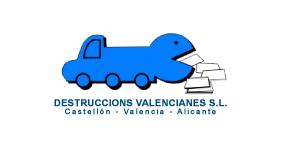 DESTRUCCIONS VALENCIANES, S.L.