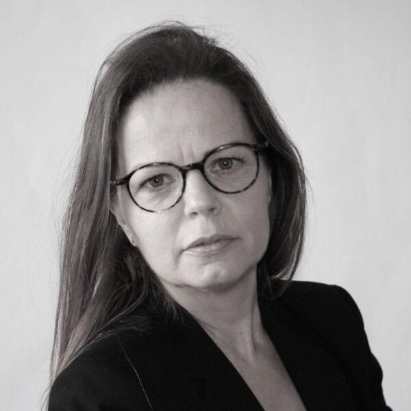 Blanca Izquierdo Vidal