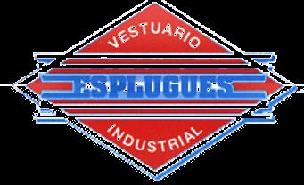 VESTUARIO INDUSTRIAL ESPLUGUES, S.L.
