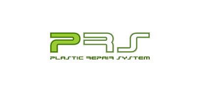 PLASTIC REPAIR SYSTEM 2011, S.L.