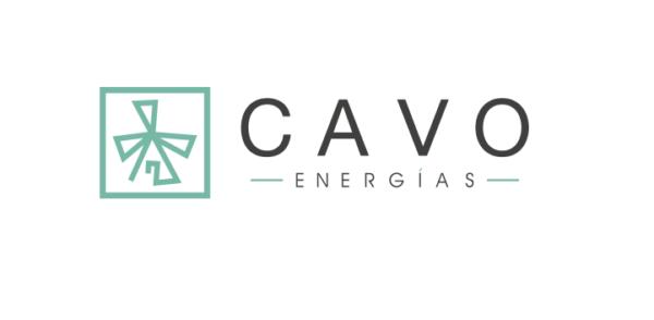 CAVO ENERGÍAS