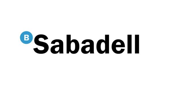 BANCO DE SABADELL, S.A.