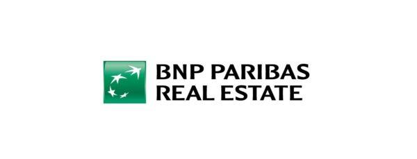 BNP PARIBAS REAL STATE ADVISORY SPAIN, S.L.